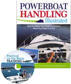 Practical On the Water Training Materials